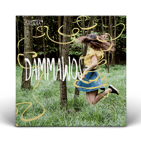 Album - Dammawos